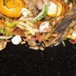 Composting Guide, How to Compost