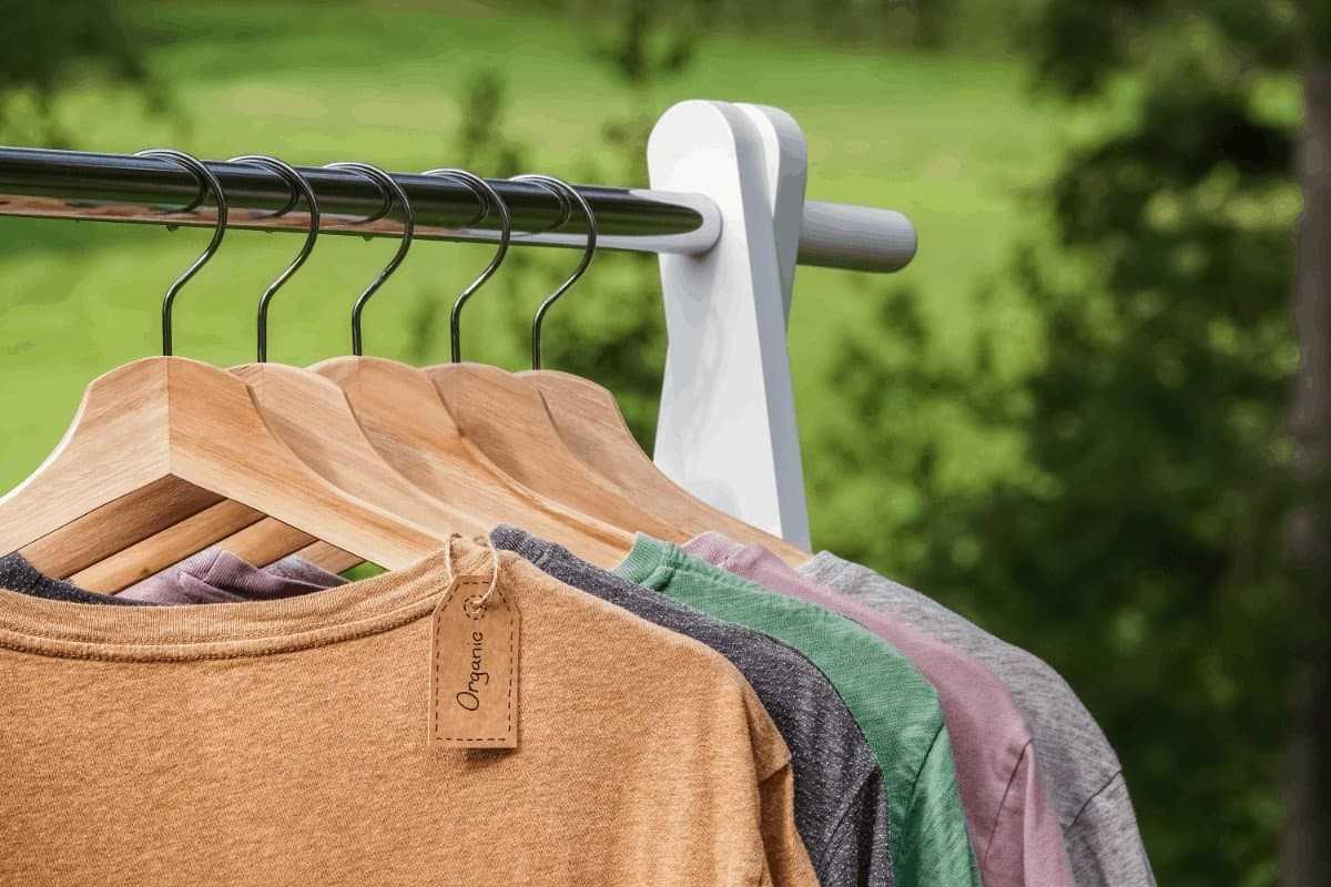 Facts and Benefits of Hemp Clothing