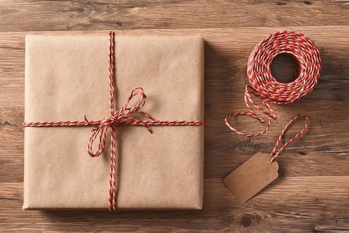 Best Gifts for Environmentalist