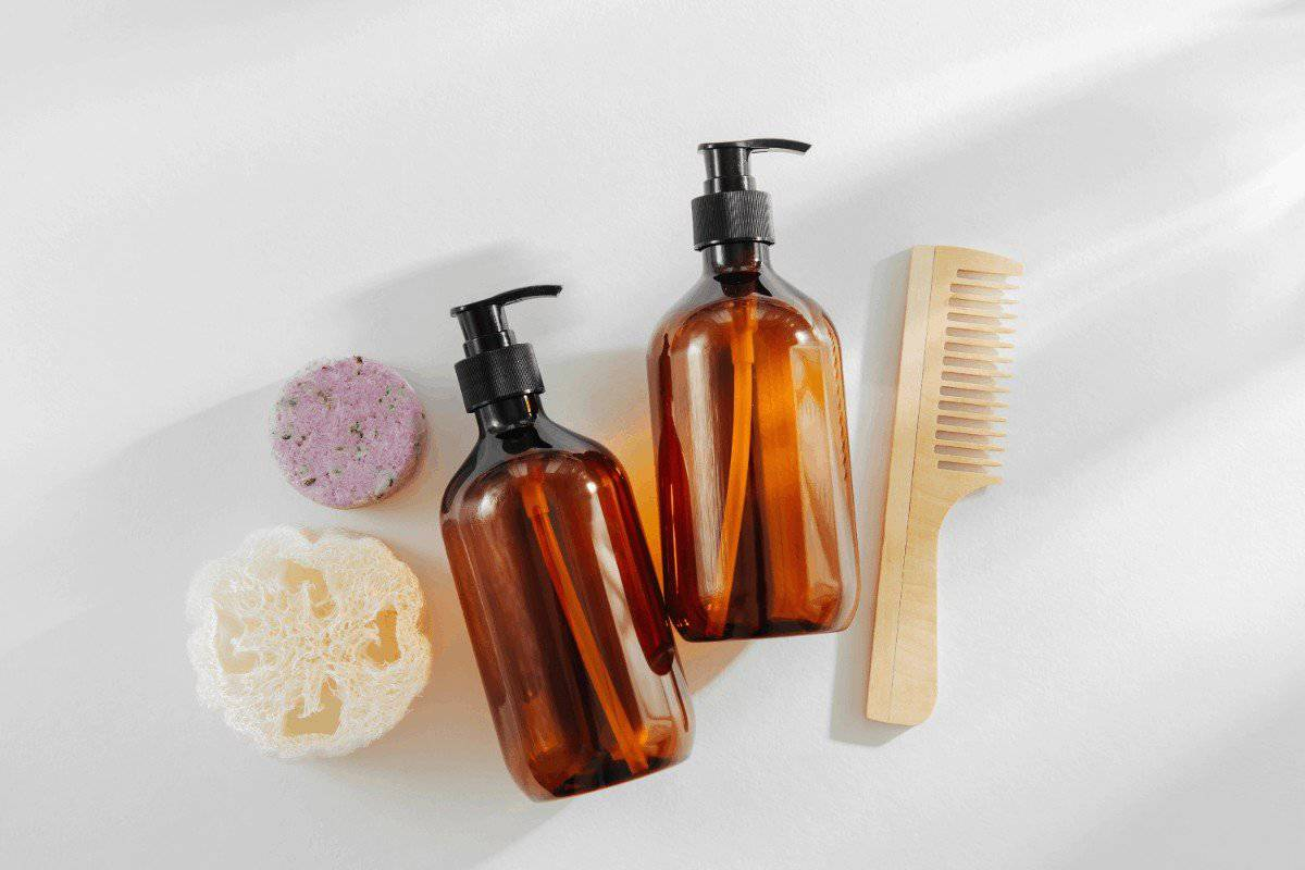 Things you should know about zero waste shampoo