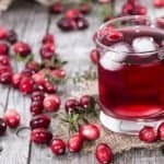 How to Make Cranberry Juice Taste Better?