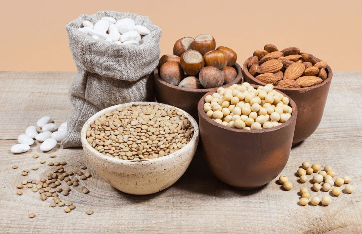 How to Sell Natural Products, A Guide